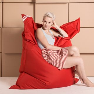 sitzsaecke sitzs cke sitzkissen liegewiesen liegekissen. Black Bedroom Furniture Sets. Home Design Ideas