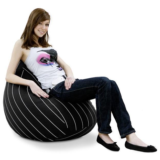 sitzsack 2 personen sitzsack rund grn bezug outdoor polyester l h cm with sitzsack 2 personen. Black Bedroom Furniture Sets. Home Design Ideas