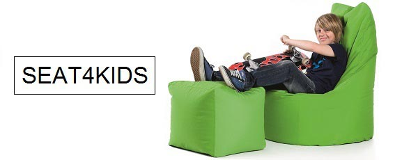 CHILL+SEAT4KIDS+CUBE_katpic