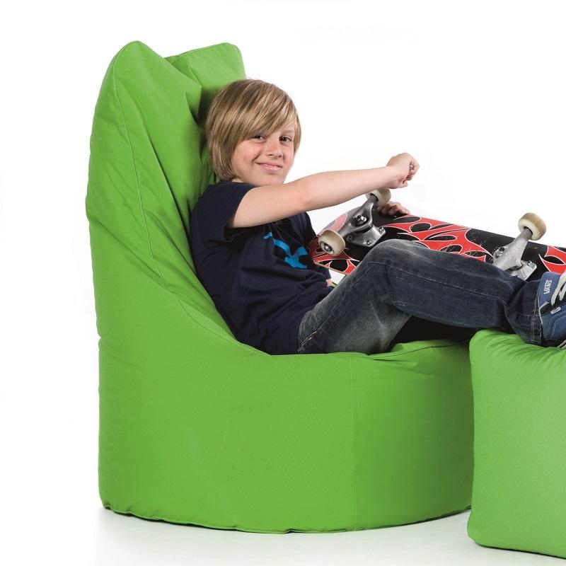kindersessel komfortabler hochlehner abwaschbare h lle spielzeugnorm. Black Bedroom Furniture Sets. Home Design Ideas
