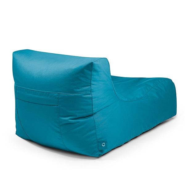 liege zooner outdoor aquamarin sitting center. Black Bedroom Furniture Sets. Home Design Ideas