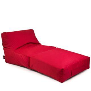 outdoor matratze wetterfest. Black Bedroom Furniture Sets. Home Design Ideas