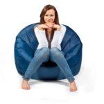 SCHUL-Sitzsack | PINTO | XXL | EN 71-zertifiziert