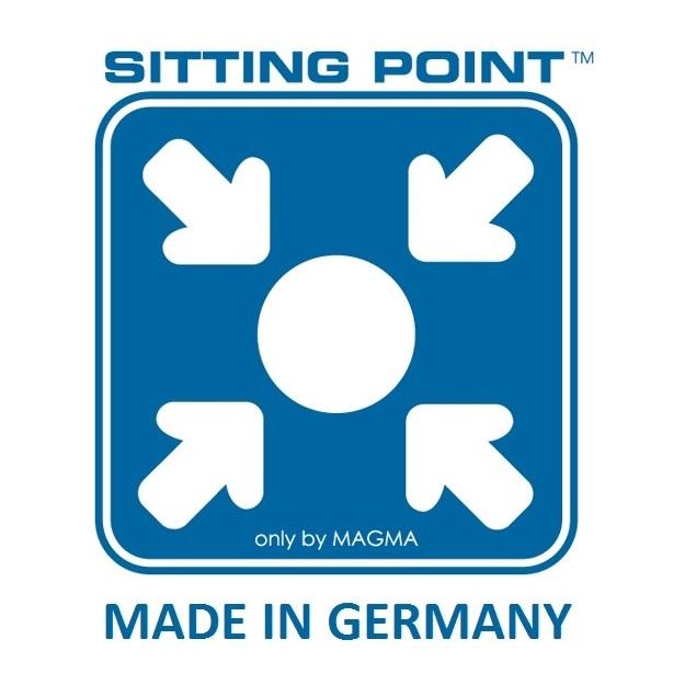 Sitzsack Made In Germany. Simple Sitzsack Afro Xl Sitting Center Www ...