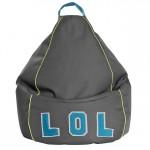 Sitzsack | LOL | XL