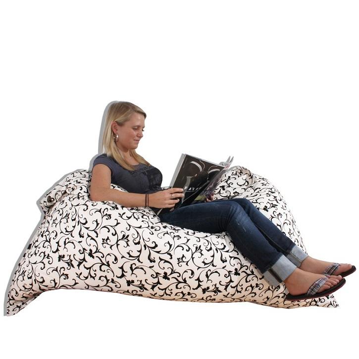 sitzkissen jende jacquardstoff 89 6 designs. Black Bedroom Furniture Sets. Home Design Ideas