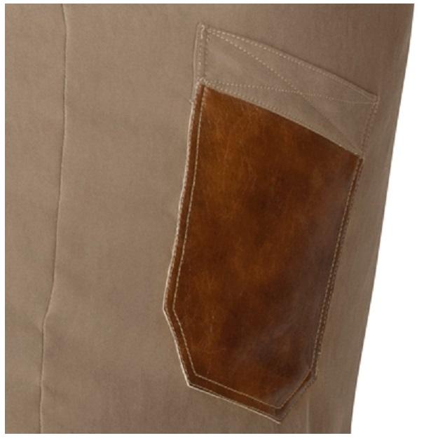 sitzsack edelsitzsack sitzsack mit griff weicher canvas stoff. Black Bedroom Furniture Sets. Home Design Ideas