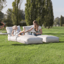 SOFT SEATING_FLEX_H+G_TAUPE_2