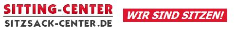 sitting-center-logo-WIR-SIND-SITZEN Signatur_email