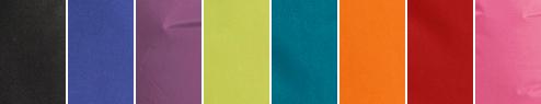 Farben_Schule_Kita_Gastro
