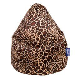 Beanbag AFRO Giraffe