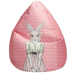 Sitzsack_Miss-Rabbit_XL_59_coralle_1