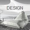 Liegen_Navihilfe_100_Design