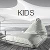 Liegen_Navihilfe_100_Kids