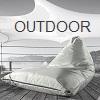 Liegen_Navihilfe_100_Outdoor