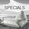 Liegen_Navihilfe_100_Specials