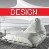 Liegen_Navihilfe_100_red_Design