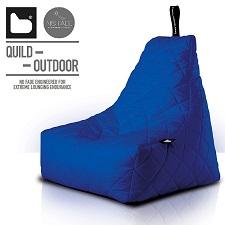 Quild-blau_82_225