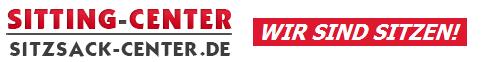 sitting-center-logo-WIR-SIND-SITZEN_1