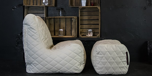 sessel-seat-nordic-quilted-milieu