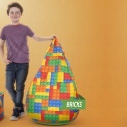 sitzsack-bricks-milieu-1
