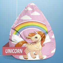 sitzsack-unicorn-milieu-1