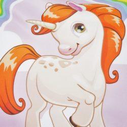 sitzsack-unicorn-051-rose-1
