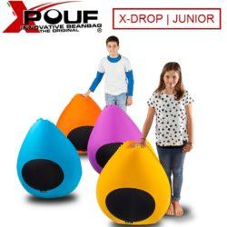 X-Drop-Junior-X-Pouf-1