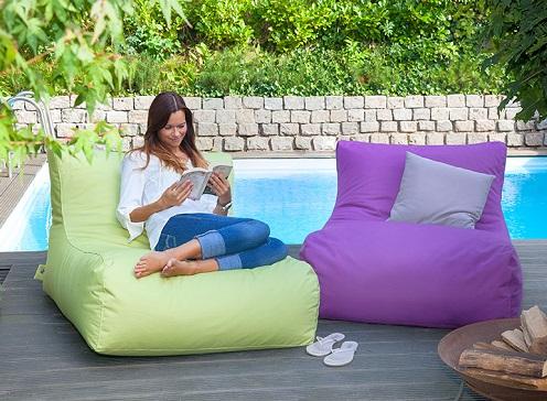 sitzs cke f r schule kita spezialist f r in outdoor sitzs cke sessel. Black Bedroom Furniture Sets. Home Design Ideas