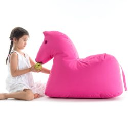 SITTING BULL_Happy Zoo_Pferd-Lotte-pink-3