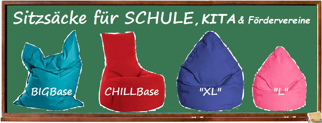 Schule-Kita-Sitzsaecke-Wandtafel-3