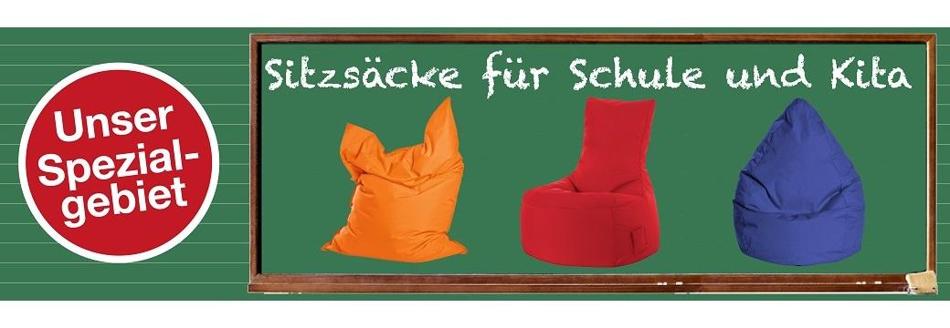 slide-Schule-Kita_1040x360