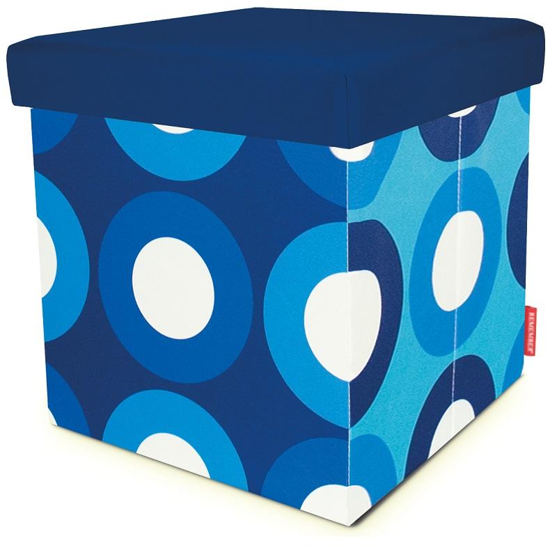 sitting box remember hexagon stauraumbox geschenkbox. Black Bedroom Furniture Sets. Home Design Ideas