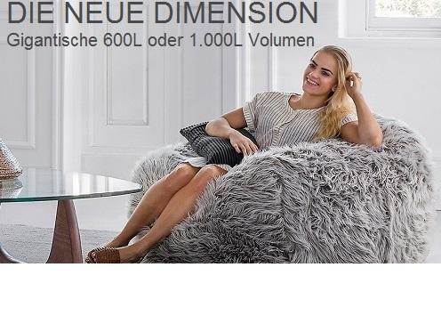 sitzs cke f r schule und kita outdoor sitzs cke von sitting point sitzsack sessel von extreme. Black Bedroom Furniture Sets. Home Design Ideas