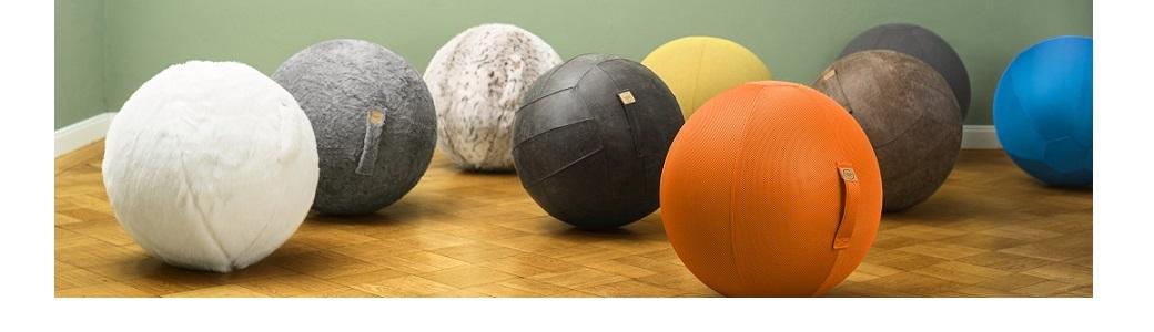 Sitting-Ball-Sitzball-GynmasitkballErgo-ball-X
