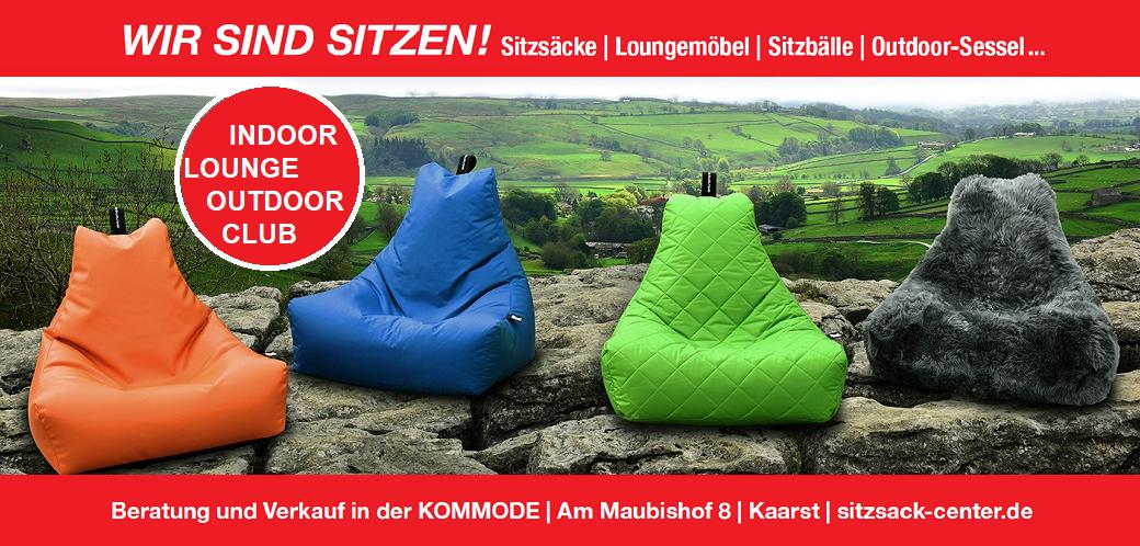 slide-KT-SITTING-CENTER-extreme-lounging-5