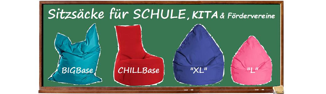 Schule-Kita-Sitzsaecke-Wandtafel-300