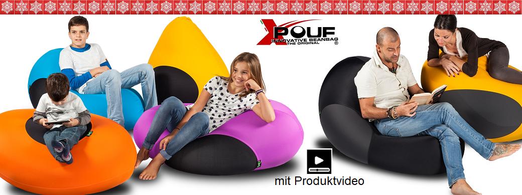 Weihnachten-Stars-Slide-X-Pouf-3