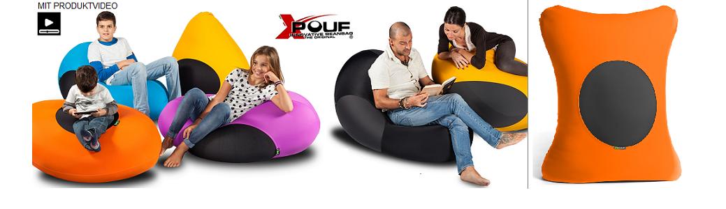 X-Five-X-Drop-Slide-X-Pouf-2018-300-1040-XX