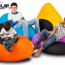 X-Five-X-Drop-X-Pouf-1x1-2
