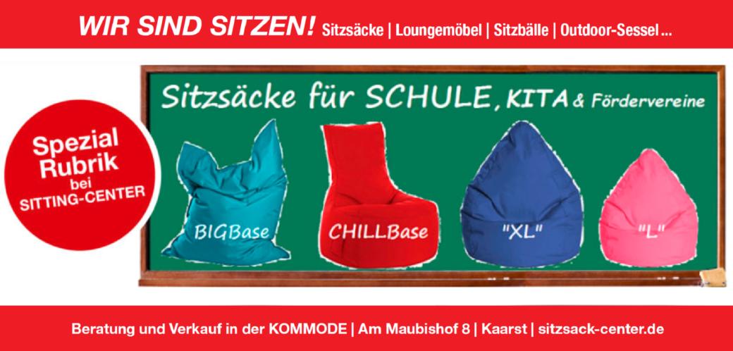slide--ITTING-CENTER-Vorlage-Schule-2