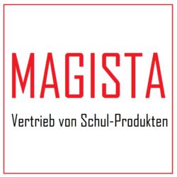 MAGISTA-Schulprodukte-Schulsessel-Schulsitzsäcke-Logo-1