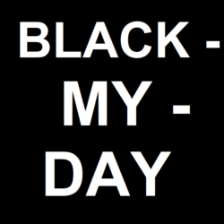 Black-My-Day-725