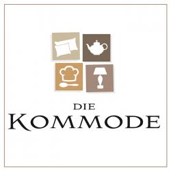 Logo-Kommode-700