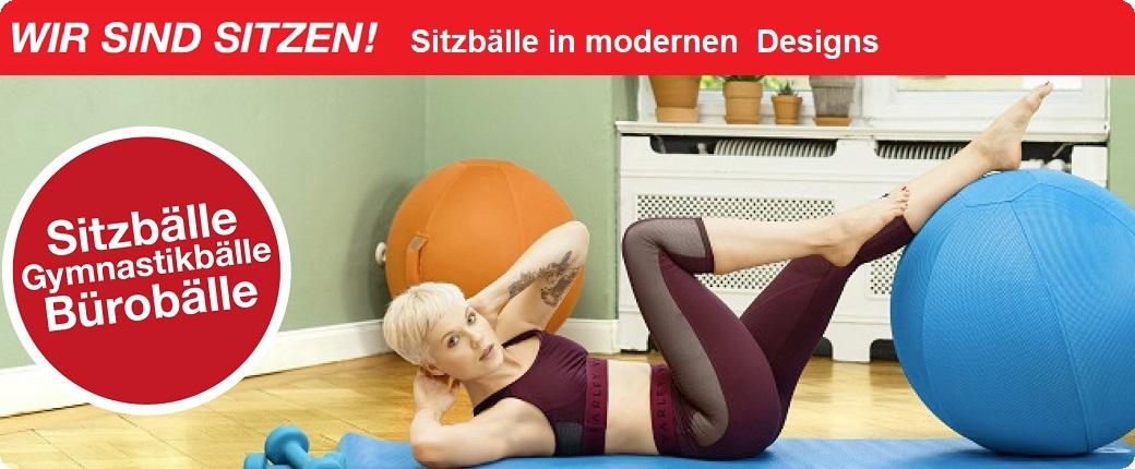 slide-wir-sind-sitzen-Buerobaelle-Sitzbaelle-1040x430-1-rd