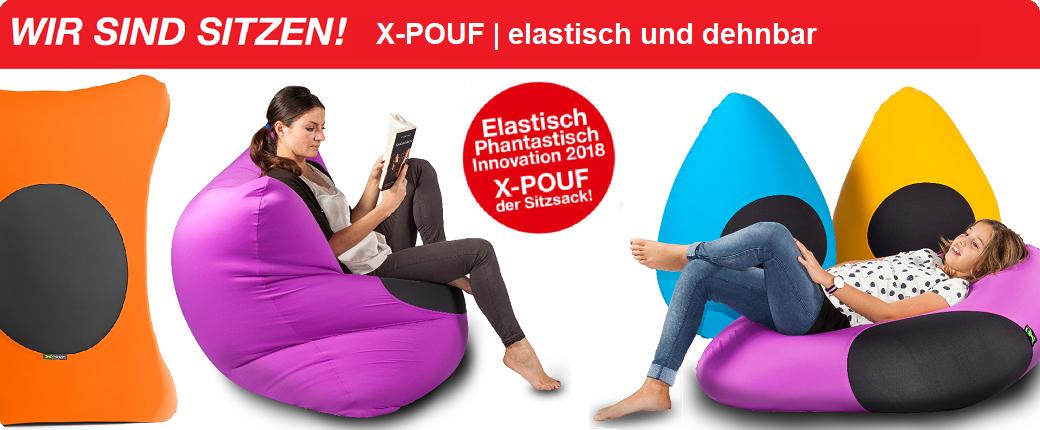 wir-sind-sitzen-slide-SITTING-CENTER-X-Pouf-430-1-rd