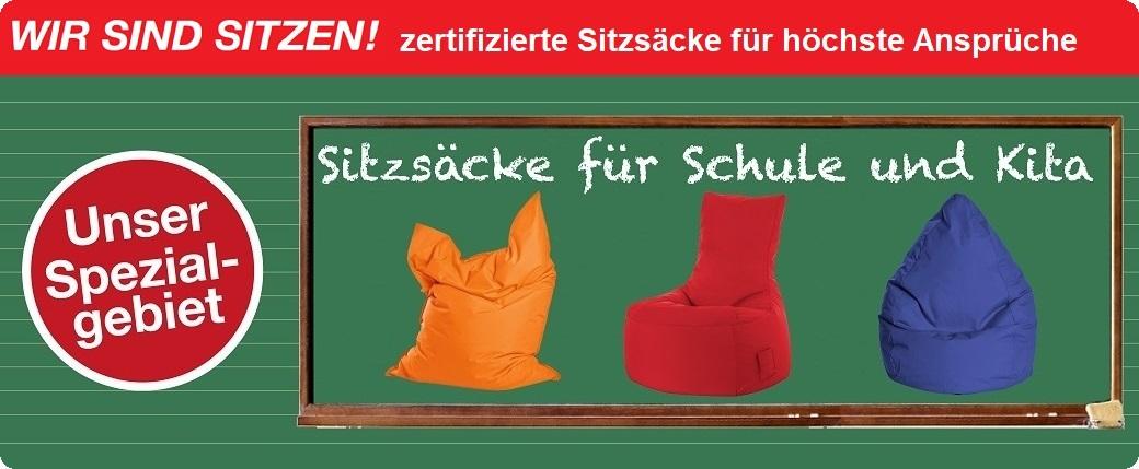 wis-sind-sitzen-Sitzsaecke-fuer-Schule-Kita_SITTING-CENTER-1040x360-rd