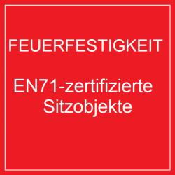 Feuerfestigkeit-En71-zertifizierte-Sitzobjekte-1
