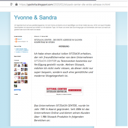 yvonne-sandra-blog-1