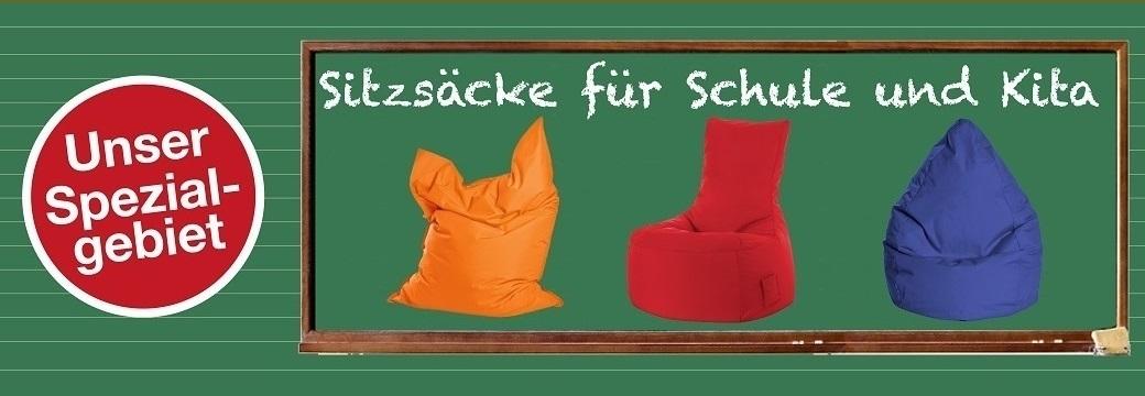 wis-sind-sitzen-Sitzsaecke-fuer-Schule-Kita_SITTING-CENTER-1040x360-edg
